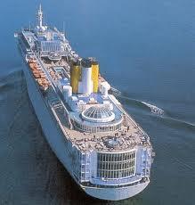 ofertasdecruceros