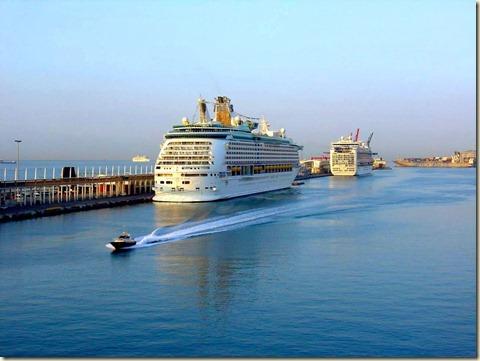 crucerosroyalcaribbeanmalaga