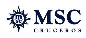 msccrucerosislascanarias