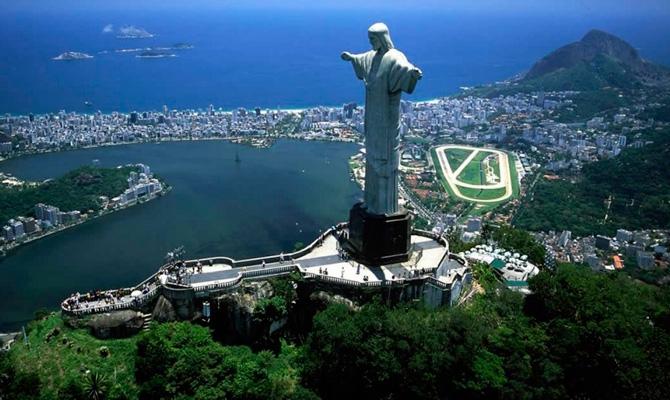 brasil2014cotizacion